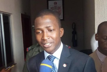 Money laundering: EFCC seeks collaboration with Nigerians in Diaspora