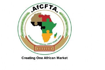AfCFTA: How Nigeria can key into $3.4trn projected GDP – NANTA