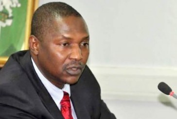 Office of the AGF Not Investigating Tinubu — Malami