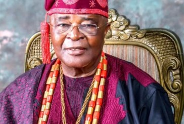 If Nigeria Breaks-up, No Nation Can Accommodate 250m Refugees — Alake