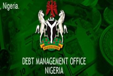 Nigeria's Debt Now N32.9trillon, says DMO