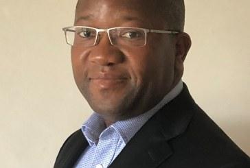 Enterprise Resource Planning Solutions are vital to SME businesses- Deinde Johnson