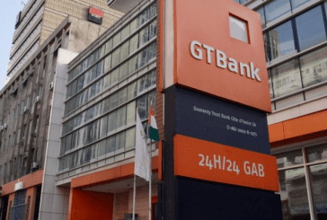 Guaranty Trust Bank  to Acquire a Kenyan Bank