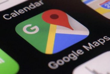 Google Maps Launch New Controversial Users App