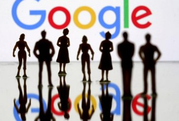 Google Fund Grants Africa Check, others $3 Million to Tackle Vaccine Misinformation