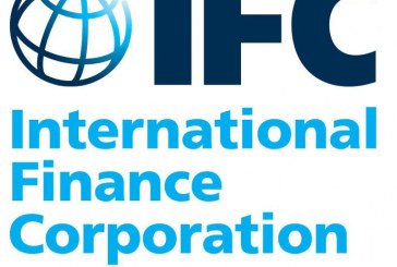 IFC invests E20m in Nigeria, other emerging economies