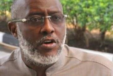 Nigerian Leaders Should Critically Address IPOB Agitations — Metuh
