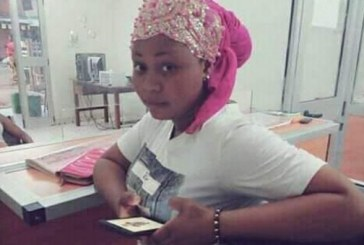 FG to Give Legal Assistance to Nigerian Lady Wrongfully Imprisoned in Cote D'Ivore