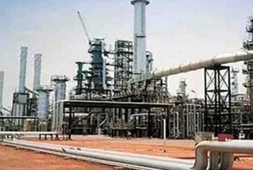 FG Refineries Earn N21bn, Lose N778bn in Five Years