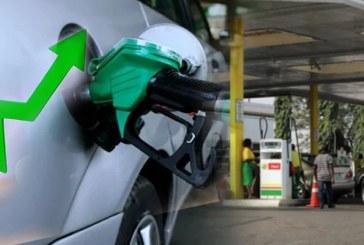 At Last, Govt Decides to Increase Fuel Pump Price
