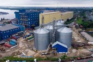 BUA's Oil Refinery to Commence Production in 2024