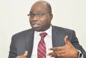 ICPC recovers N1.1bn loots in Q1 2021