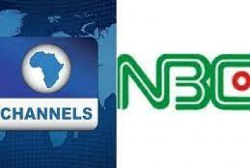 PDP Declares NBC's Clamp Down on Channels TV as Draconian