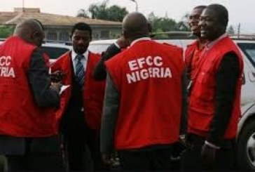 EFCC Warns Nigerians Over Bitcoin, Forex Trading