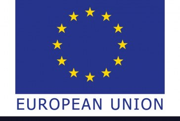 EU urges FG to look beyond military in war against insecurity