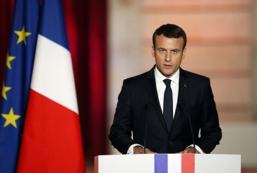 France to Launch €3.5bn Initiative for SMEs in Nigeria