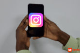 Instagram Lite is live in Africa, as Facebook seeks more growth in emerging markets