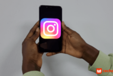 Instagram Lite is live in Africa, as Facebook seeks more growth in emerging markets