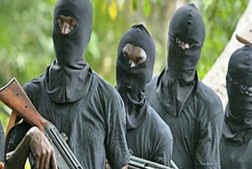 One Killed, Five Abducted as Gunmen Attack Baptist Church in Kaduna