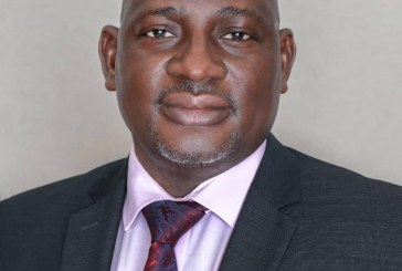 Experts seek adoption of tax automation for revenue mobilisation