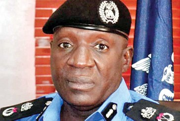Delta State police bust kidnap gang, rescue victim