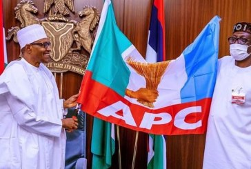 Power Sharing Schemes Worsen APC's Zoning Confusion