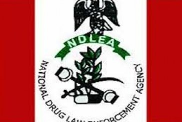 NDLEA seizes N10bn heroin in Lagos, Kano, arrest six