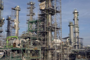 NNPC Blames Revamping Refineries for Loss of N177 billion