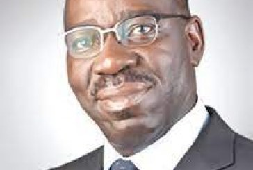'Stop Playing the Ostrich', Obaseki Blasts FG over Rising Debt, Printing of Currency, State of the Economy