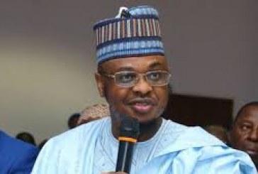 Any Nigerian Without NIN May Go To Jail — Pantami