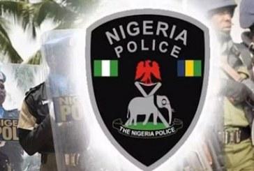 Rivers vigilantes arrest three for robbing Abia varsity student