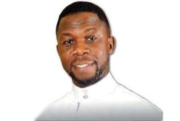 Appeal Court grants Genesis prophet post-conviction bail
