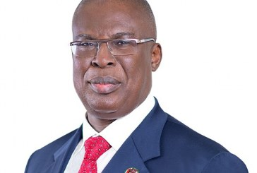Oil multinationals will relocate to N'Delta if there is sustainable peace — Sylva