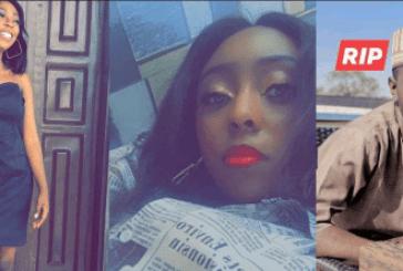 Gross Insecurity: Bandits Kill Three Abducted Kaduna Varsity Students