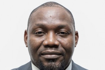 Abdul Samad Rabiu Initiative's Africa Fund Appoints Ubon Udoh as Managing Director