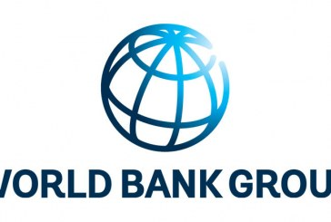 Businesses in Nigeria lose $29 billion yearly to poor electricity — World Bank