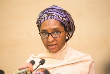 Senate summons Finance Minister, AGF over alleged N7.5bn secret withdrawal