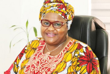 3,499 retirees 'evicted' from contributory pension scheme in Q4 – PenCom
