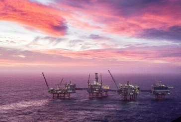 Oil rises as OPEC+ seen sticking to policy despite India COVID surge