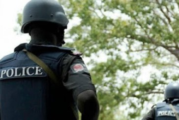 Lagos-based pastor kidnapped in Ondo found dead after N2m ransom