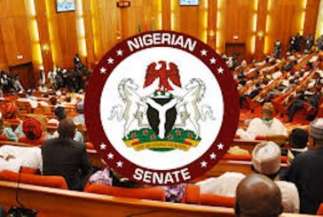 Senate Summons NICON, AIICO, Others over N17bn Pension Fund