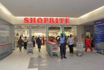 Shoprite set to exit Nigeria in 2021 – CEO