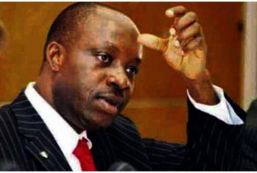 Gunmen attack: Soludo is safe, says Anambra CP