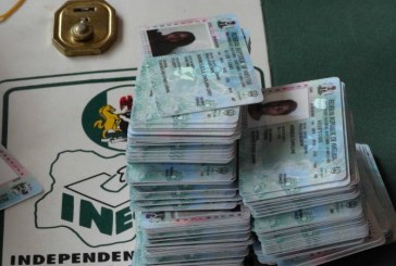 Continuous Voters Registration (CVR) Exercise Resumes Nationwide on June 28 — INEC