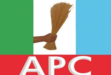New APC Nomination Fee for Lagos LG Poll Outrageous, Says Group