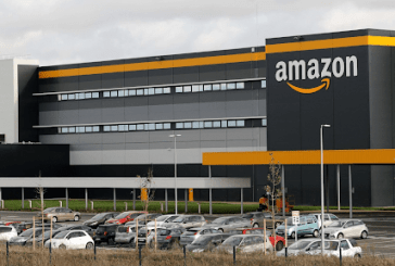 Amazon to Invest $280m in Africa headquarters