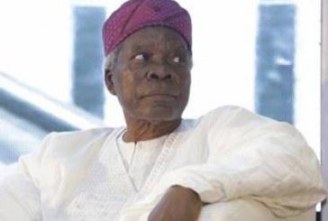 Fulani People Were Brainwashed to Believe All of Nigeria Belongs to Them — Prof Akintoye