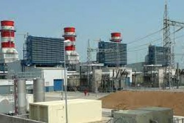 Blackout worsens as 12 power plants are idle
