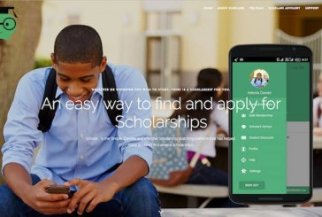 Nigeria's Edu-Tech Startup Launches Open Marketplace for Educational Classes