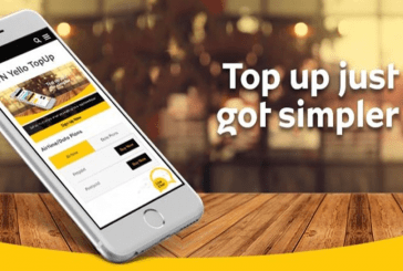 MTN introduces automated recharging service